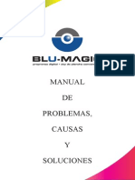 Manual Problem as Causas Peque