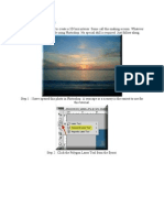 Photoshop For 3d Artists Pdf