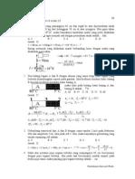 umptn fisika 1998 rayn b