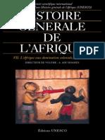 184322f.pdf Histoire Generale de l'Afrique Vol7