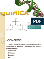 Quimica_Org._el_carbono_hibridacion_y_enlaces.pdf