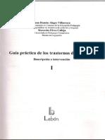 Guia Practica de Los Trastornos Del Lenguaje (1)0001