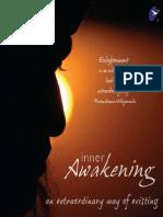 Inner Awakening