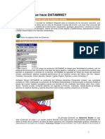 Datamine Studio Nivel I.pdf