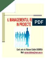6_Man_Proiectelor.pdf