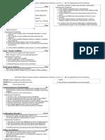 A3 Problem Solving Template.docx