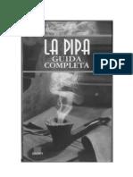 COPERCHIETTO ANTICO IN RAME PER PIPA BY PIPAHOBBY.IT