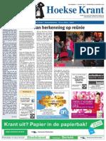 Hoekse Krant week 46
