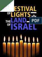 Hanukkah Mini eBook