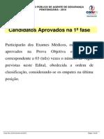 Aprovados_Agente_Penitenciário