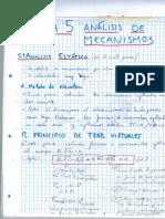 Analisis de Mecanismos1