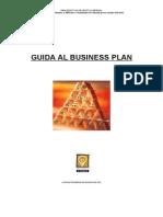 Guida Busplan 2003