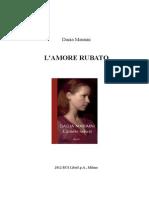 DaciaMaraini Lamore Rubato