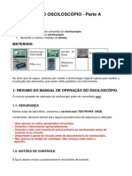 E01 O Osciloscopio 1