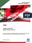 Comau_c4g.pdf
