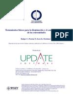 Tratamientos físicos para la disminución y el control del linfedema.pdf
