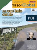 RevistaIG-1031