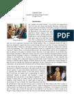 Hinduism Primer