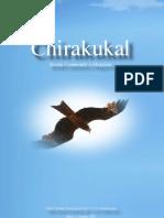 KC eMag - Chirakukal