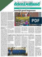 Schakel MiddenDelfland week 47