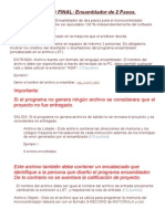 PROYECTO_FINAL_caracteristicas.doc