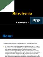 skizofrenia 2