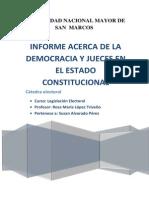 Catedra Electoral