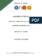 Amadeus 12