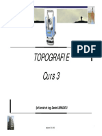 Topo_DL_3