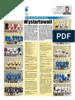 Głos Sportowy 15.11.2013