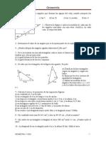 PES 1ESO Geometria