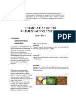 Gastritis - Alimentación antiacida.doc