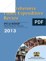COMPREHENSIVE 
