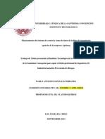 Proyecto_de_Titulo Pablo Gonzalez Miranda.V1.docx