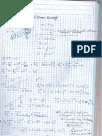 Analisis de Mecanismos13