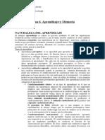 P. Fisiológica. Apuntes T6.doc