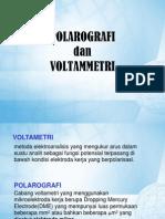 10 Voltammetri