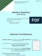 9_Mecanica_Estadistica