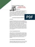 CONHECENDO OS MÁRTIRES DA IGREJA.docx