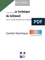 Confort_Thermique.pdf