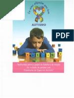 Palestra_-_Eu_amo_alguém_que_tem_autismo