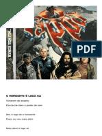 LETRAS - O RAPPA - NUNCA TEM FIM [2013].pdf