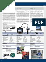 Catalogo Endoscopios