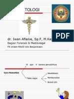 4. Traumatologi Dr. Iwan