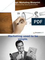 pcl-inbound-marketing-presentation-a3-1