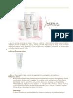 A Derma Kozmetika