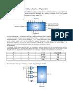 diseño de procesadores