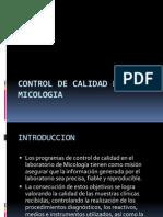 Control de Calidad en Micologia-falta[1]