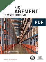 Traffic Management Warehousing 5856