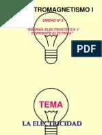 laelectricidadun3ppfinalpdu-091124183607-phpapp02